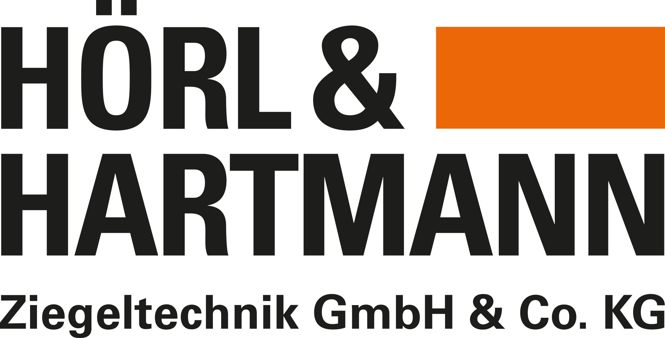 Hörl & Hartmann auf der BAU 2017 - www.hoerl-hartmann.de