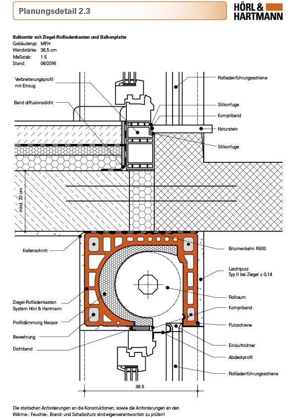 Häufig Planungsunterlagen für massives Bauen | Planungsordner PQ31