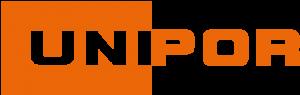 unipor_logo_hoerlhartmann
