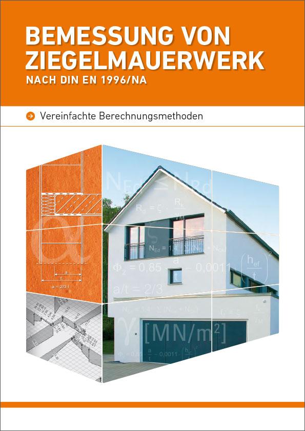 Hoerl und Hartmann Download Bemessung von Ziegelmauerwerk