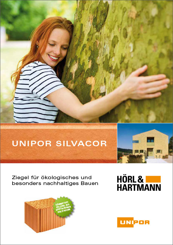 Hoerl und Hartmann Download UNIPOR SILVACOR