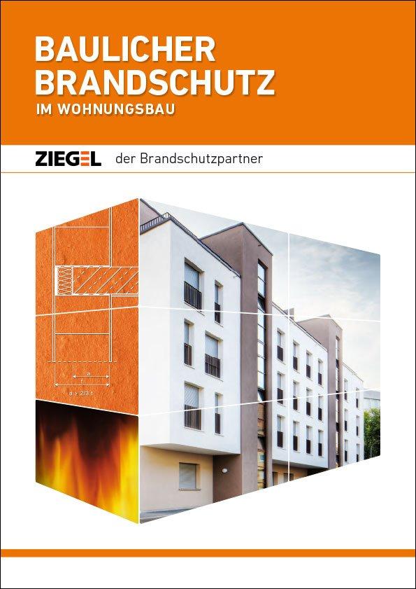 Hoerl und Hartmann Download Baulicher Brandschutz