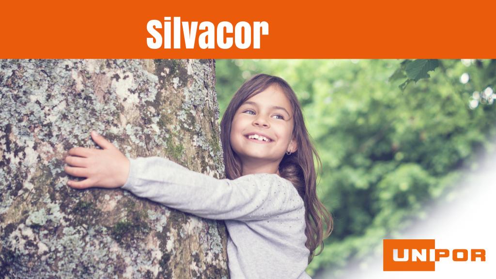 Silvacor