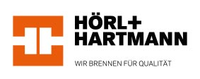 www.hoerl-hartmann.de