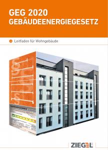 Hoerl und Hartmann Download Haustypen Datenblatt
